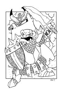 Orc_Warlord_Lines