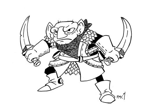 Goblin_Rogue