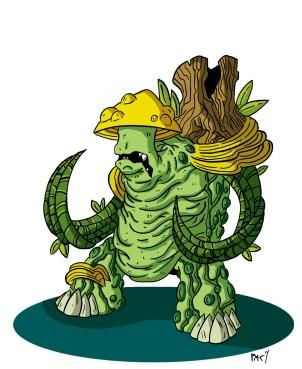 fungus_creature_color