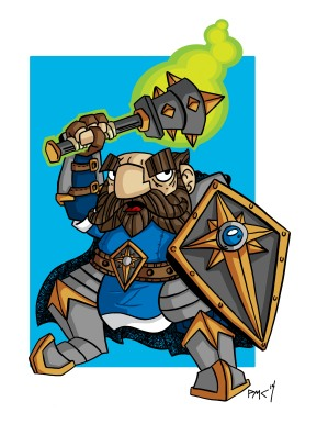 Dwarf_Paladin_color_internet_fin