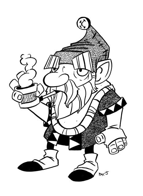 smoking_gnome