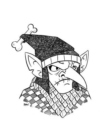 goblin_wiz_hat