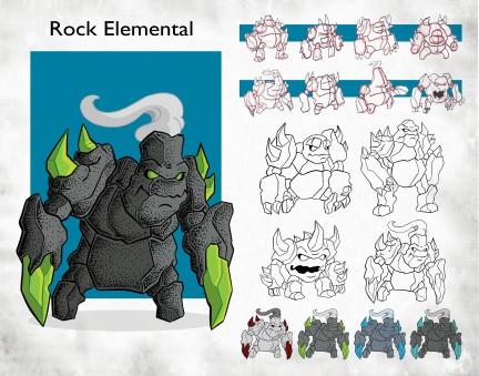 rock_monster_sheet