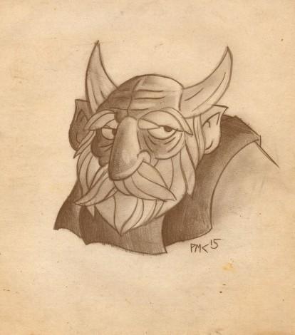 troll_face_study copy