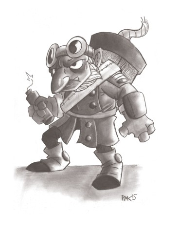 goblin_bomber_pencils
