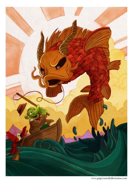 Dragon_fish_p_Connelly