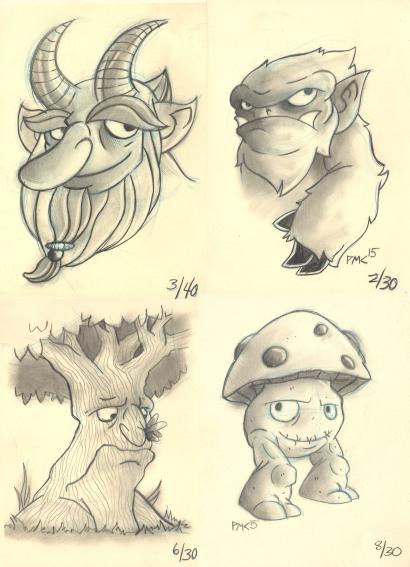 MM_KS_Sketches