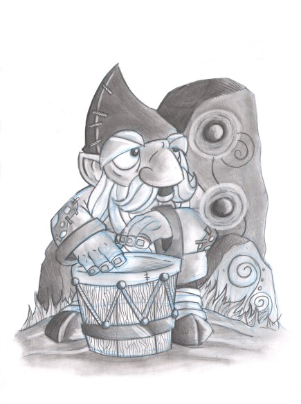 gnome_drummer