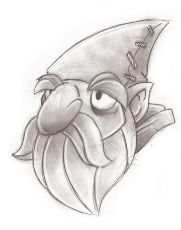 gnome_port2