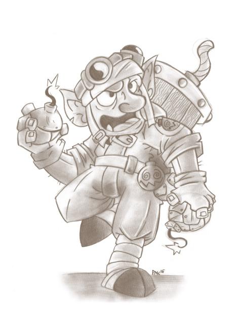 goblin_bomber_pencil
