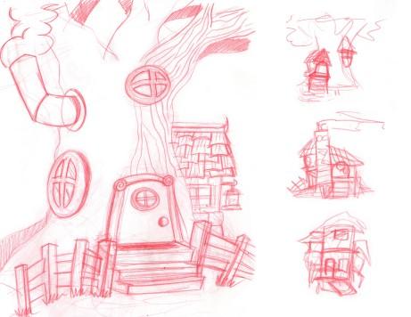 gnome_houses