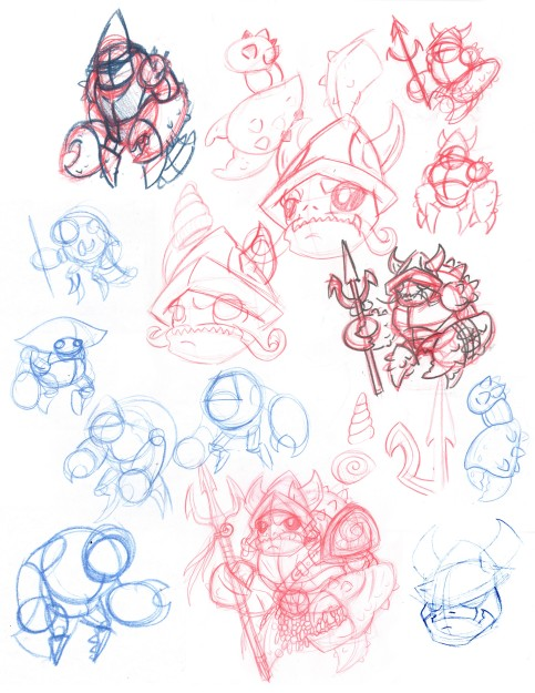 crabsketchpage