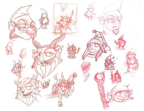 sketchpageFW