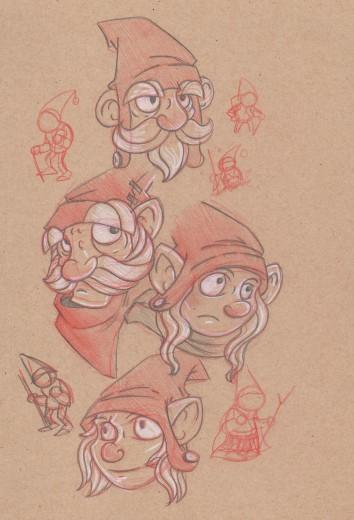 gnome_tone_sketch