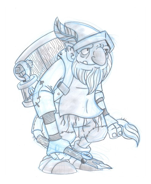 troll_new_design