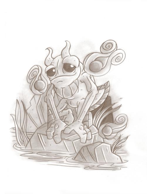 froglin_drawing copy