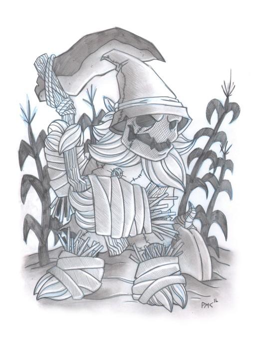 corn_stalker_drawing