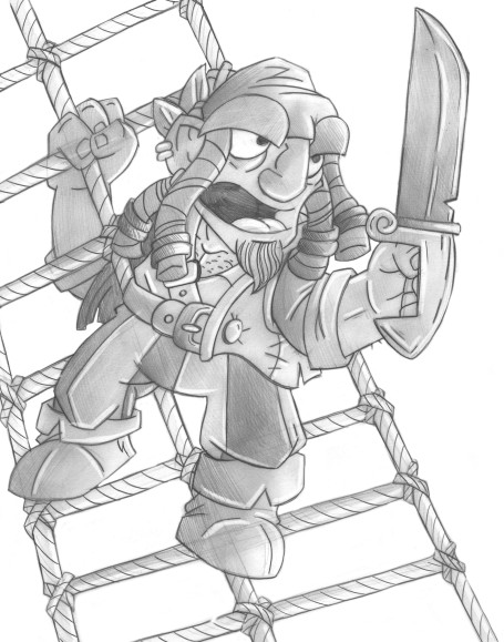 halfling_pirate_fin_drawing