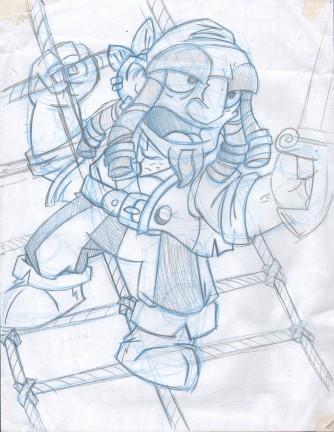 halfling_pirate_sketch
