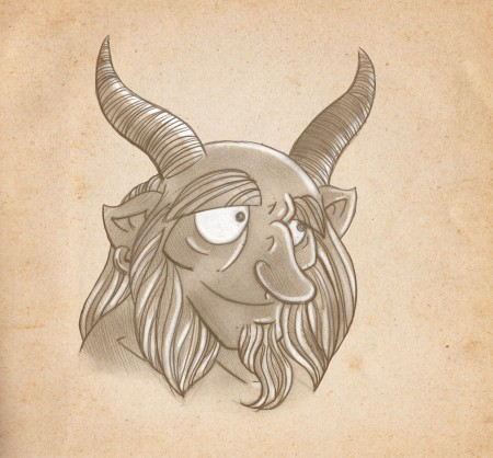 satyr_brother_TP