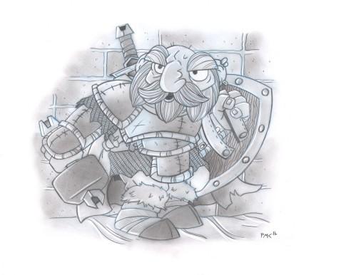 dungeons_dwarf