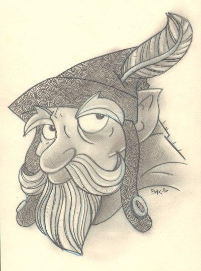 gnome_explorer_port