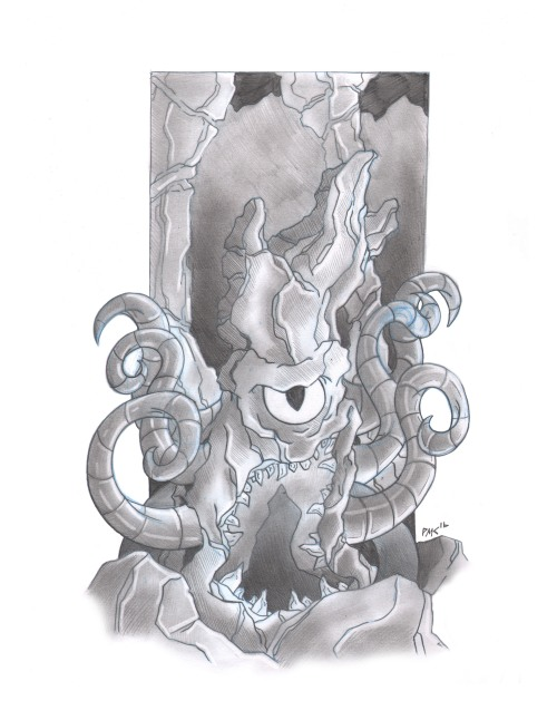 roper_drawing