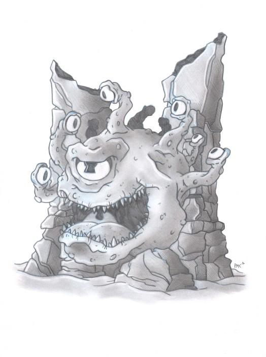 cc_beholder_drawing
