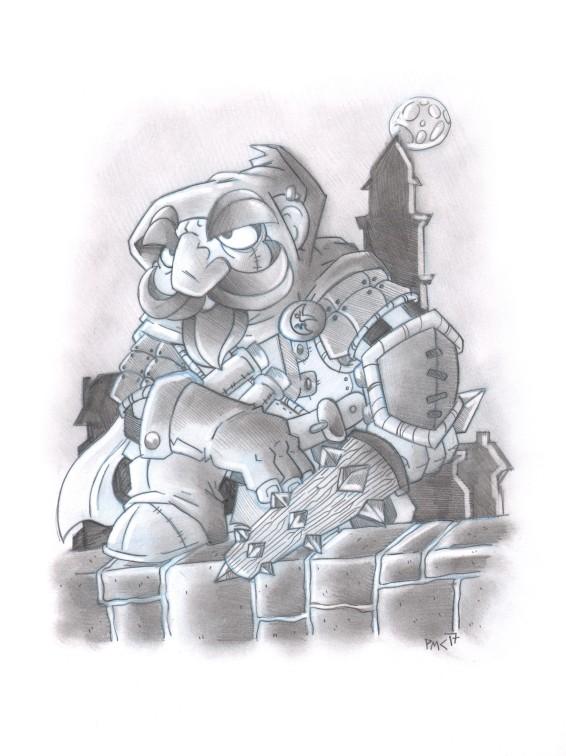 dwarf_rogue_enforcer
