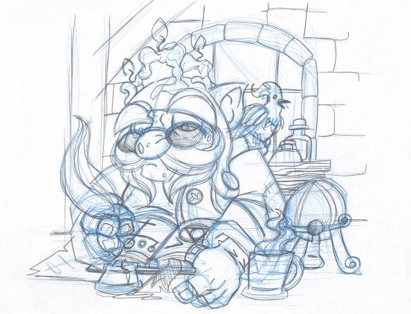 gnome_scholar_sketch