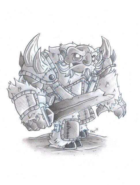 bugbear_brute_mini