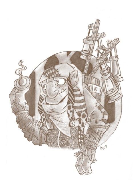 lantern_troll_drawing
