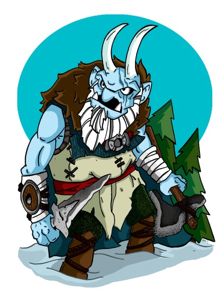 IceGiant_Axe_colors.jpg